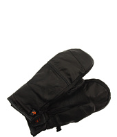 Celtek - Radar Gloves
