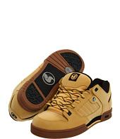 DVS Shoe Company - Militia Snow