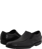 Rockport - DresSports TruWALK Slip On
