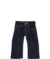 True Religion Kids - Baby Billy Jean (Infant)