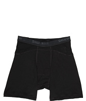 Smartwool - Men's Lightweight Boxer Brief
