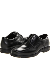 Rockport - Editorial Office - Apron Toe