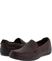 Rockport - Thru The Week Slip On