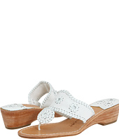 Jack Rogers - Palm Beach Navajo Midwedge