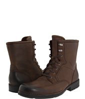 Rockport - Parkridge Boot
