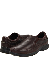 Rockport - Barrow Loft - Moc Slip On