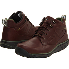 Rockport - Zenacity Boot