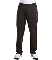 New Balance - Gazelle Pant A Regular