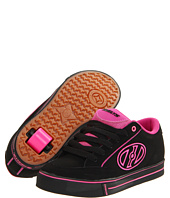 Heelys - Wave (Toddler/Youth/Adult)