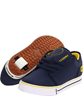 Heelys - Edge (Toddler/Youth/Adult)