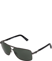 Von Zipper - Metal Stache Polarized