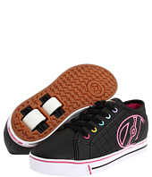 Heelys - Dash (Toddler/Youth)