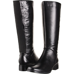 Fitzwell - Mention Wide Calf Boot