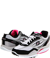 SKECHERS - ProSpeed