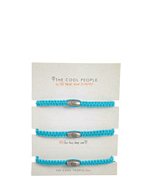 The Cool People - The Cool People Share™ Bracelet