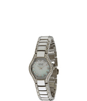Citizen Watches - EW9870-81D