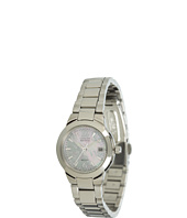 Citizen Watches - EW1670-59D
