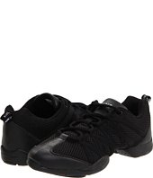 Bloch - Criss Cross Dance Sneaker