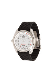 Citizen Watches - BM7120-01A