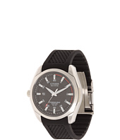Citizen Watches - BM7120-01E