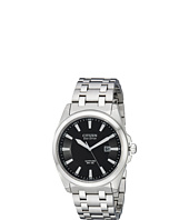 Citizen Watches - BM7100-59E