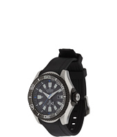 Citizen Watches - BJ7065-06E