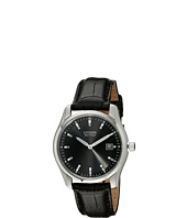 Citizen Watches - AU1040-08E Eco Drive Watch