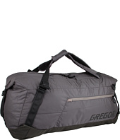 Gregory - Stash Duffel 95 L