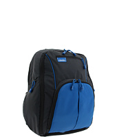 Skooba Design - Digital Daypack 2G, Large