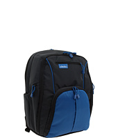 Skooba Design - Digital Daypack 2G, Small