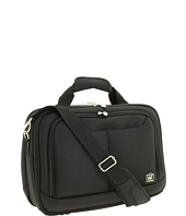 Skooba Design - Checkthrough Executive Brief, Small
