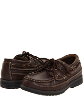 Sperry Kids - Boat Lug 3-Eye (Youth)