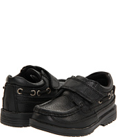 Sperry Kids - Boat Lug H&L (Toddler)