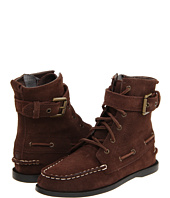 Sperry Kids - Starpoint (Youth)