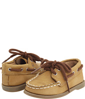 Sperry Kids - A/O Crib (Infant)