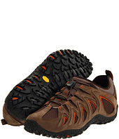 Merrell - Chameleon 4 Stretch