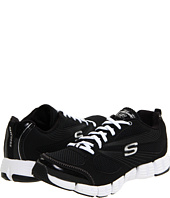 SKECHERS - Stride
