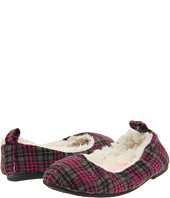 Roxy Kids - Mocha (Infant/Toddler)