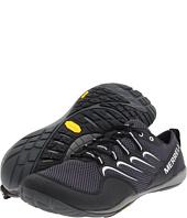 Merrell - Barefoot Trail Glove