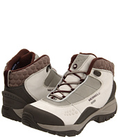 Merrell - Arctic Fox 6 Waterproof
