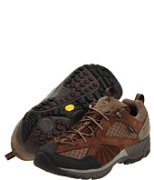 Merrell - Avian Light Ventilator Waterproof