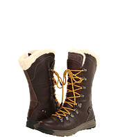 Merrell - Natalya Waterproof