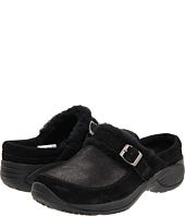Merrell - Encore Buckle Puff