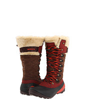Merrell - Winterbelle Peak Waterproof