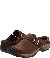 Merrell - Encore Buckle