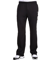 ASICS - Thermopolis® LT Run Pant