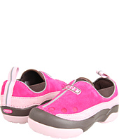 Crocs Kids - Dawson Slip-On (Infant/Toddler/Youth)