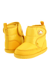 Crocs Kids - Kosmoboot Littles (Infant)