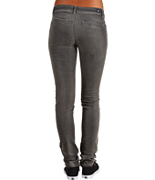 DC - Twigs Legging Fit Jean