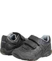 Stride Rite - SRT PS Baxter (Toddler/Youth)